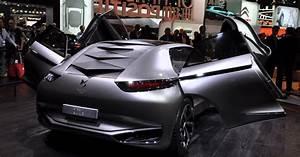 Le Glinche Automobile : le mondial de l auto la marque de voiture citroen la loupe blog actu auto du mandataire ~ Gottalentnigeria.com Avis de Voitures