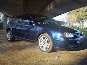 Volkswagen Montaigu : golf tdi 115 150 de midji vendue mode voiture papa on ~ Gottalentnigeria.com Avis de Voitures