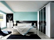 Cool Bed Frames ~ idolza