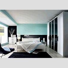 Bedroom Modern Kids With Brown Espresso Wooden Low Profile