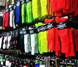 Soccer Socks Sizing Guide Authenticsoccer Com