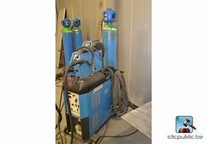 Poste A Souder Air Liquide : clicpublic ~ Dailycaller-alerts.com Idées de Décoration