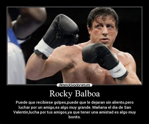 Rocky Meme - rocky meme 28 images 25 best memes about facebook fight memes and music feeling meme ish