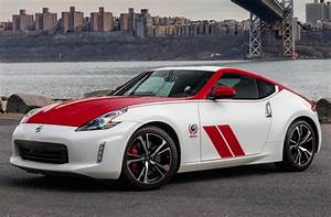 New 2021 Nissan 370z Release Date And Review