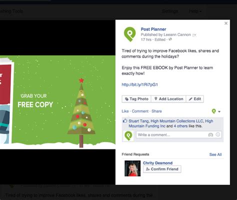 fan exchange promo code 5 smarty pants ways to collect emails from facebook fans