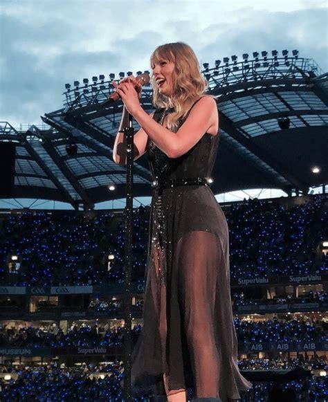 Pin on a. era: Taylor Swift (reputation. 2017-2019)