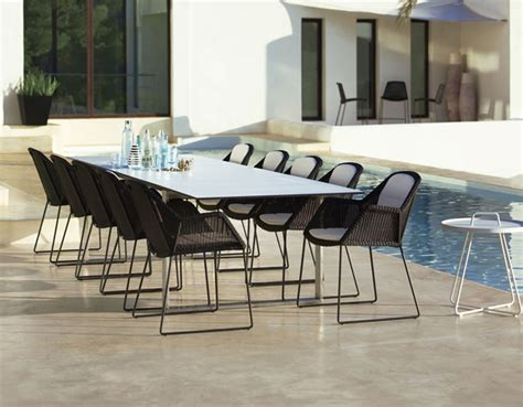 patio things line furmiture for your garden pool
