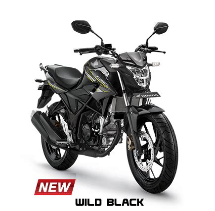 new honda cb150r striping warna dan striping baru honda all new cb150r 2017 harga