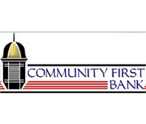 Community First Bank, Inc  449 Highway 123 Bypass. Cnc Machine Tool Manufacturers. Effective Task Management Park West Dentistry. Aftermarket Vehicle Warranties. Head To Tail Dog Grooming Rai Hotel Amsterdam. Furniture Cleaning Nyc Music Therapy Training. Using Social Media To Recruit. Education For Adults With Learning Disabilities. Rsa Authentication Agent For Windows