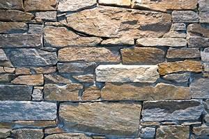 Parement Pierre Naturelle Exterieur : pierre de parement r f mont cenis cpz49 l 39 atelier gravier ~ Dailycaller-alerts.com Idées de Décoration