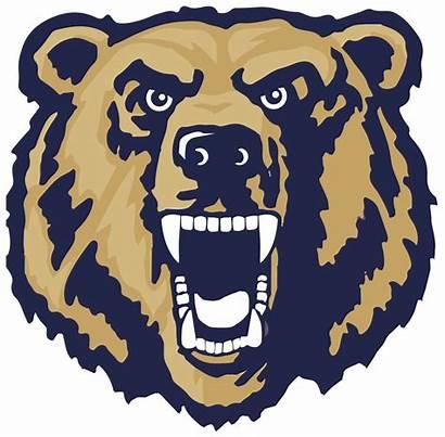 Palmer Ridge Prhs Bears Ms Lewispalmer Adoptions
