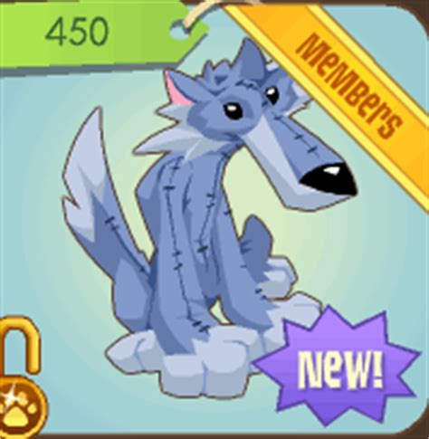 Post a buying request and when it's approved, suppliers on our site can quote. Giant Wolf Plushie | Animal Jam Wiki | FANDOM powered by Wikia