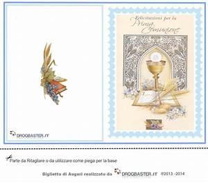 Disegni Cresima Da Stampare LG92 Pineglen
