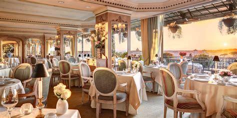 banchetti roma sito ufficiale mirabelle restaurant a roma prenota la tua