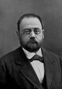 File:Emile Zola... Emile Zola