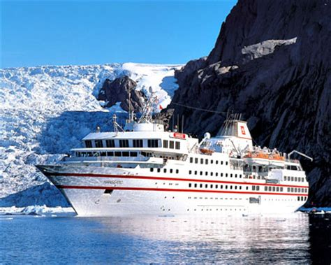 Best Small Boat Alaska Cruise by Cruise Ships Alaska Small Cruise Ships