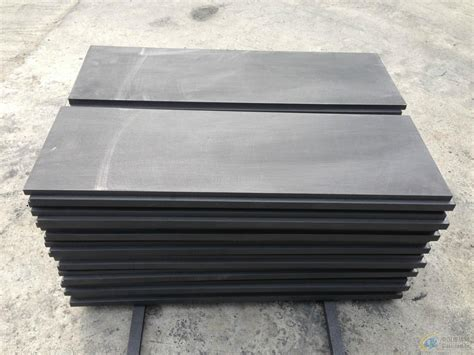 graphite platecarbon sheetcarbon plate sg  high pure graphite electrode isotatic china