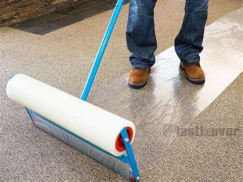Carpet Film Applicator Gardner Carpet Cleaning Shreveport Georgetown Reviews How To Get Permanent Marker Off Twist Pile Carpets Online Beaulieu What Is Mid Grade Resista Manufacturer Rent A Cleaner At Walmart