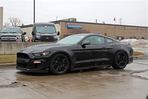 2020 Ford Shelby Gt500 Price by 2020 Mustang Shelby Gt500 Info Specs Price Pictures Wiki