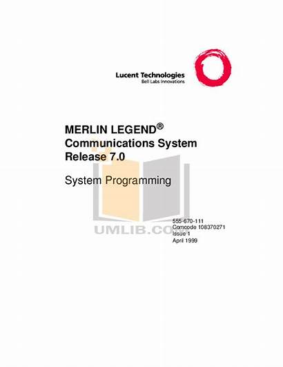 Merlin Legend 16dp Mlx Telephone Avaya Manual