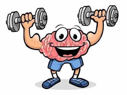 Brain Break Clipart Clip Cliparts Library