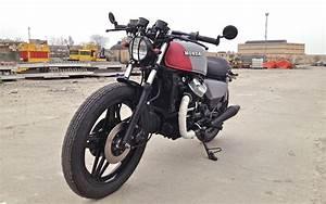 Pneu Cafe Racer : pneus moto vintage une s lection pour vintage motors vintage motors magazine blog moto ~ Medecine-chirurgie-esthetiques.com Avis de Voitures