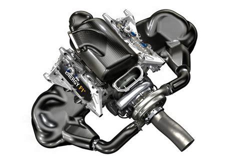 renault f1 engine renault unveils 2014 hybrid v6 turbo formula 1 engine