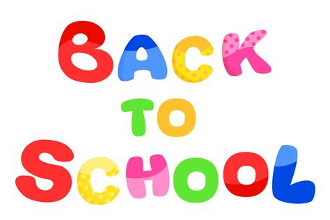 back to school clipart back to school png picture gallery yopriceville high