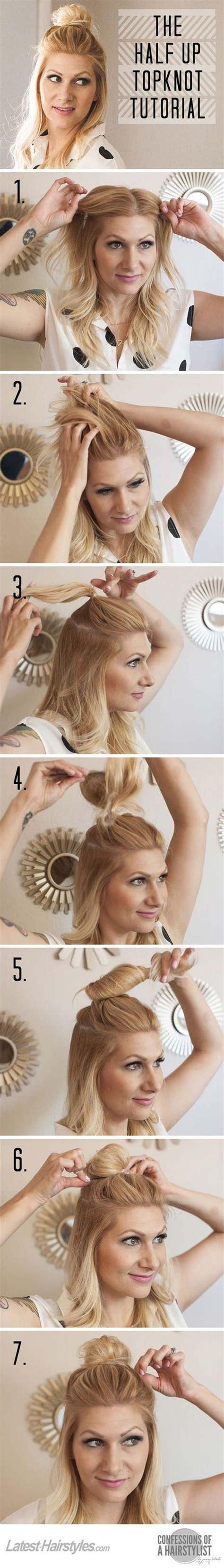 700 best hair brained images on pinterest beauty hacks