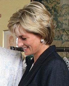 5651 Best Diana images in 2020 | Diana, Lady diana ...