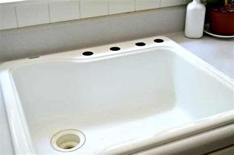 Install New Kitchen Faucet by Yes You Can Install A Kitchen Faucet Yourself