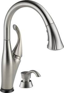 pull out kitchen faucet reviews best kitchen faucets reviews 2016 pull out faucets