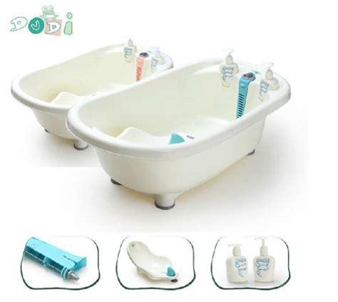 big baby bath tubs toddler 1pc temperature sensing large newborn baby bath tub 35 quot x17