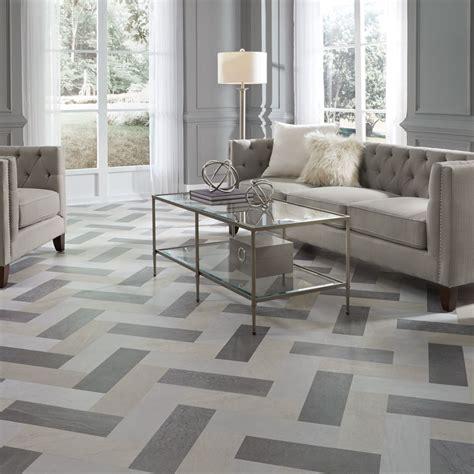 porcelain floor tile porcelain tile flooring by mannington discover adura