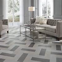 ceramic tile floor Porcelain Tile Flooring by Mannington :: Discover Adura ...