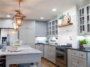 kitchen islands that seat 4 fixer the of the collapsing carriage house hgtv 39 s decorating design hgtv