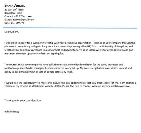 internship letter penn working papers