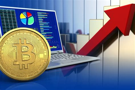 The currency gained as much as 9.8% to $34,792.48, before slipping to about $33,500 as. Cena Bitcoin: Nadeszła ulga dla inwestorów | Bitcoin News - Tokeneo