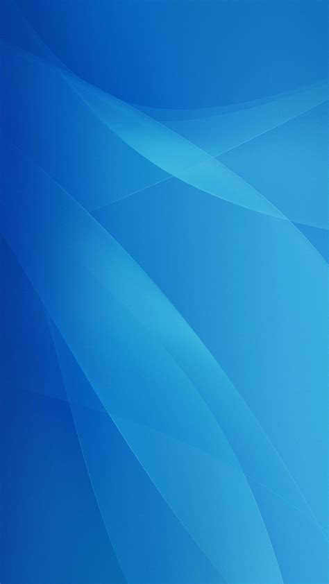 Abstract Wallpaper Iphone 6 by Blue Abstract Wallpaper Iphone 6 Iphonewallpapers 壁紙