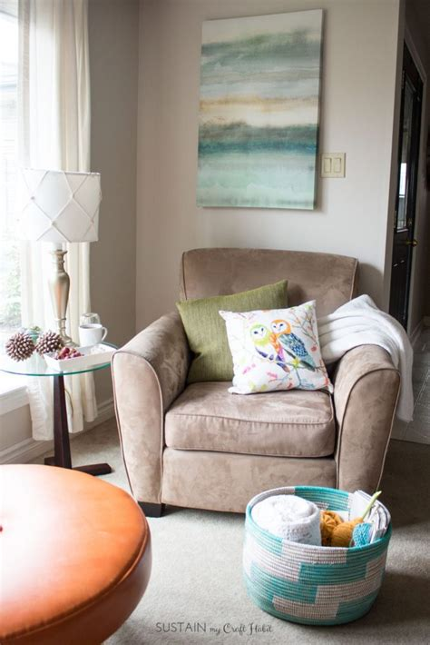 Zimmer Dekorieren Tipps by Fresh Living Room Cozy Decorating Ideas For Rooms