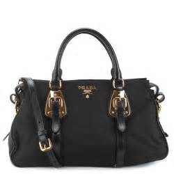 cheap designer handbags authentic prada handbags wholesale wallet prada price