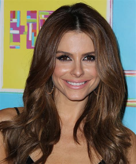 layered haircuts menounos hairstyles in 2018 9887
