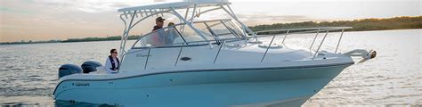 Boats For Sale Fort Myers by Century Boats For Sale Fort Myers New And Used