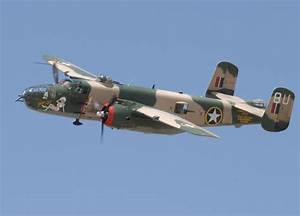 world war 2 planes pictures