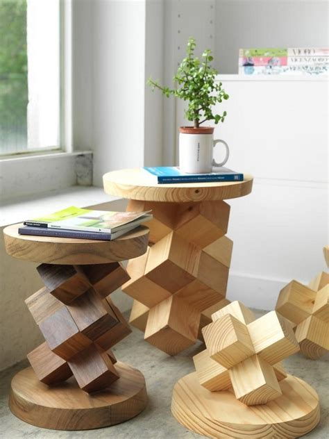 Cool Furniture by Cool Furniture Home Designs