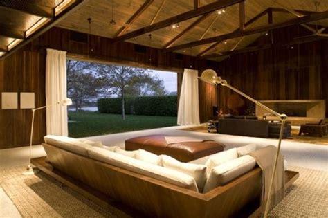 Pole Barn Home Interiors Modern Home Innovation Design