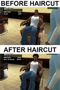 The Fails Of Video Game Logic 41 Pics 3 Gifs