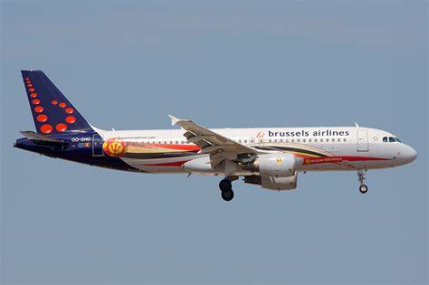bureau airlines bruxelles brussels airlines verlegt 15 flugzeuge nach liege und