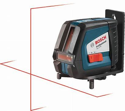 Laser Gll Line Level Leveling Tools Self