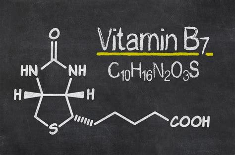 vitamins to help with hair vitamin b7 archives vine vera